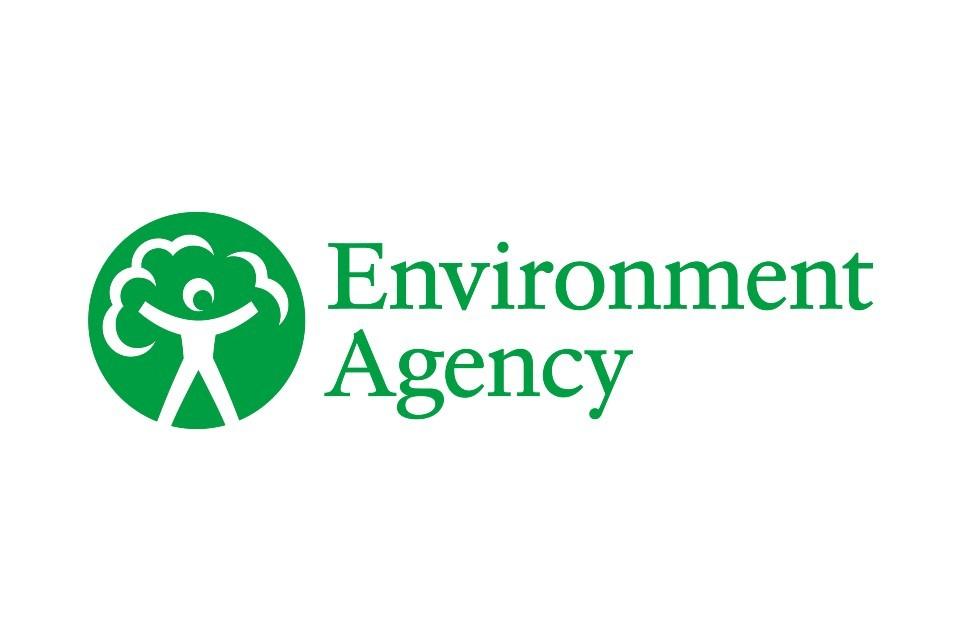 s960 EA logo 354 2